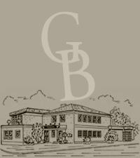 Restaurant Bussmann