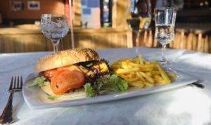 burger-e1591824850646